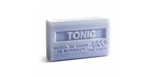 TONIC Savon Tradition 125g